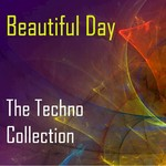 The Techno Collection