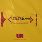 Juicy Grooves