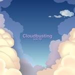 Cloudbusting Vol  10