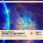 Journey To The Stars EP