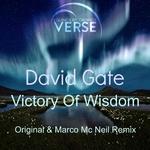 Victory Of Wisdom