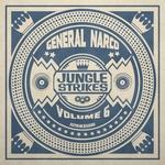 Jungle Strikes Vol 6