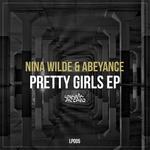 Pretty Girls EP