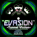 TUNNEL VISSION