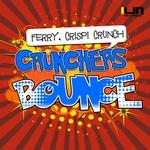 Crunchers' Bounce
