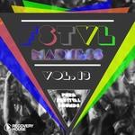 FSTVL Madness Vol 13: Pure Festival Sounds