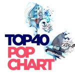 Top 40 Pop Chart