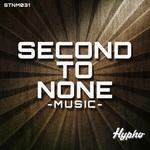 Hyper EP