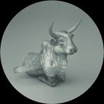 Instant Bull