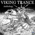 VIKING TRANCE - Anthology (Front Cover)