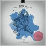 Baisha