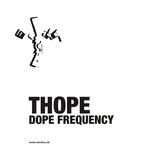 Dope Frequency