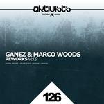 Reworks Vol 9