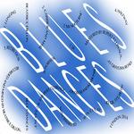 Blues Dances