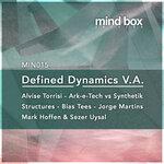 Defined Dynamics V.a.