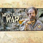 Mental War