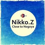 Close To Nogoya