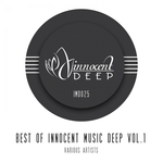 Best Of Innocent Music Deep Vol 1