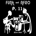 Funk & Afro Pt 11