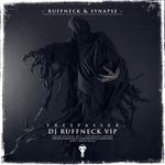 Trespasser  DJ Ruffneck Vip
