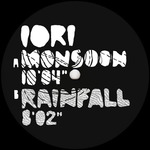 IORI - Monsoon/Rainfall (Front Cover)