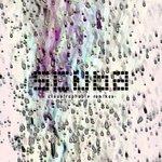 Claustrophobia (Remixes)