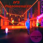 Phenomenal EP