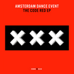 Amsterdam Dance Event: The Code Red EP