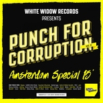 Punch For Corruption Vol 2 Amsterdam Special 15