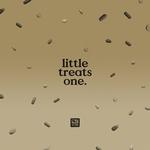 Little Treats One
