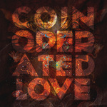 Coin Operated Love