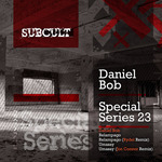 SUB CULT Special Series EP 23