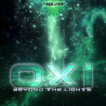 OXI - Beyond The Lights (Front Cover)