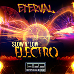 Slow N' Low Electro