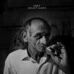 Malrip Gaws EP