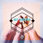 Get Together Vol 1