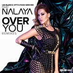 Over You (Remixes)
