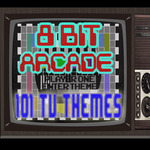 101 TV Themes