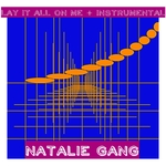 Lay It All On Me - Instrumental (Dance Remix)