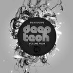 Deep Tech Vol Four