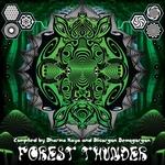 Forest Thunder