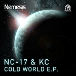 Cold World EP