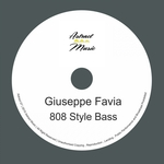 808 Style Bass