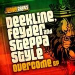 Overcome EP
