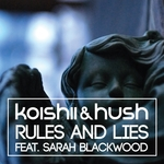 Rules & Lies