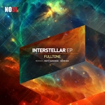 Interstellar EP