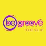 House Vol 3