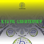 LSD Interview
