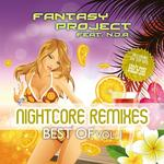 Nightcore Remixes Best Of Vol 1