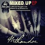 Mixed Up EP